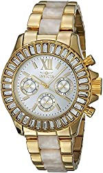Image of the product Invicta Womens 17491 that is listed on the catalogue brand of Invicta.