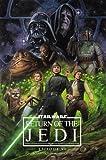 Star Wars: Episode VI: Return of the Jedi (Star Wars Return of the Jedi)