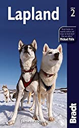 Lapland (Bradt Travel Guides)