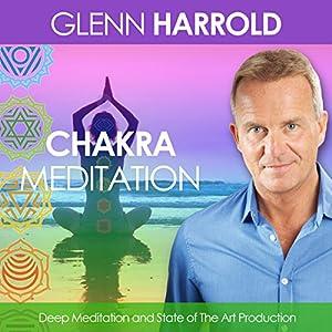 A Chakra Meditation Speech