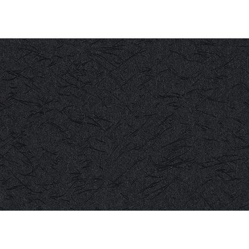 サンゲツ 壁紙24m 和 無地 ブルー 和 RE-2692 B06XKMJ7H5 24m|ブルー