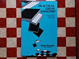 img - for Practical Chess Analysis book / textbook / text book