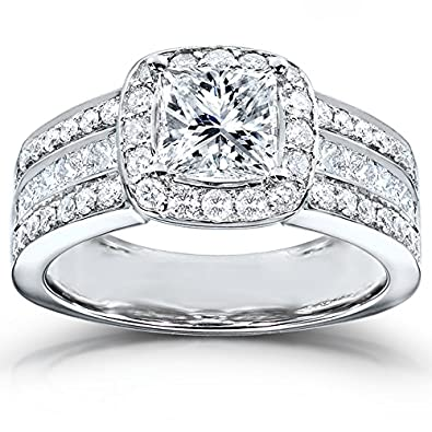 pave princess gold img white rings stg com engagement setting jamesallen cut diamond