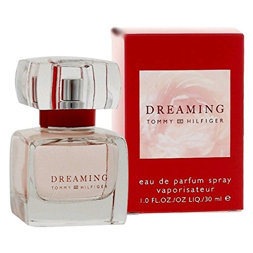 dreaming-by-tommy-hilfiger-eau-de-parfum-spray-10-oz