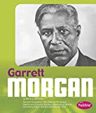 img - for Garrett Morgan (Great African-Americans) book / textbook / text book