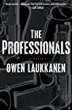 Image of The Professionals (A Stevens and Windermere Novel)