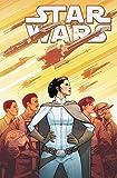 Star Wars Vol. 8: Mutiny at Mon Cala (Star Wars (Marvel))