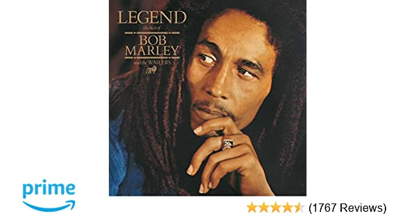 could you be loved bob marley and the wailers mp3 download
