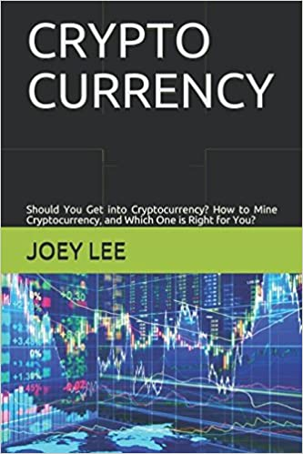 should i buy into cryptocurrency