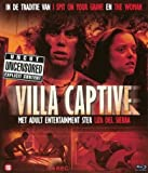 Villa Captive [Blu-ray]