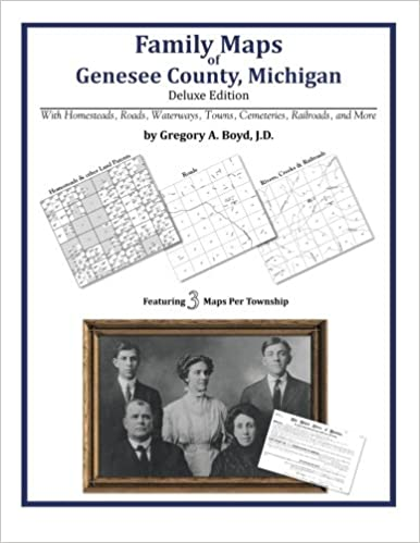 Family Maps of Genesee County, Michigan: Gregory A. Boyd ... on belmont county parcel maps, iron county parcel maps, arapahoe county parcel maps, livingston county parcel maps, subdivision plat maps, cuyahoga county parcel maps, summit county parcel maps, harrison county parcel maps, benewah county parcel maps, chippewa county parcel maps, fremont county parcel maps, monroe county parcel maps, orange county parcel maps, san patricio county parcel maps, dutchess county parcel maps, lake county parcel maps, adams county parcel maps, harris county parcel maps,