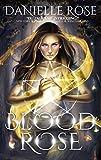 Bargain eBook - Blood Rose
