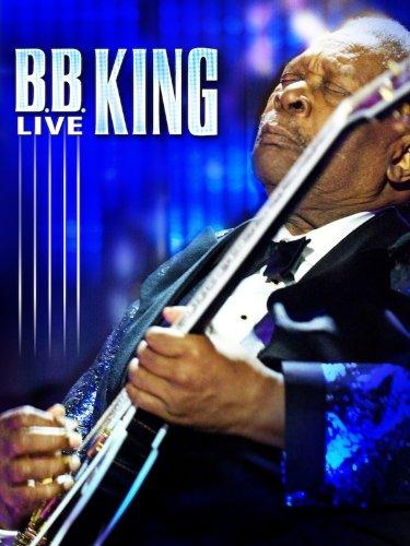 B.B. King: Live ()
