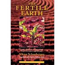The Fertile Earth