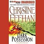 Dark Possession: Dark Series, Book 18 | Christine Feehan