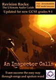 An Inspector Calls: The Ultimate Audio Revision Guide (Updated for GCSE 9-1) (Ultimate Audio Guides)