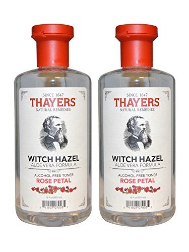 Thayers-Rose-Petal-Witch-Hazel-with-Aloe-Vera-12-oz2-pack