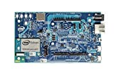 In ZIYUN Open-Resource HardWare Intel Edison For Arduino