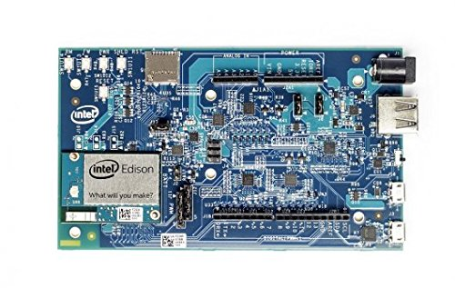 In ZIYUN Open-Resource HardWare Intel Edison For Arduino by ZIYUN (Image #4)