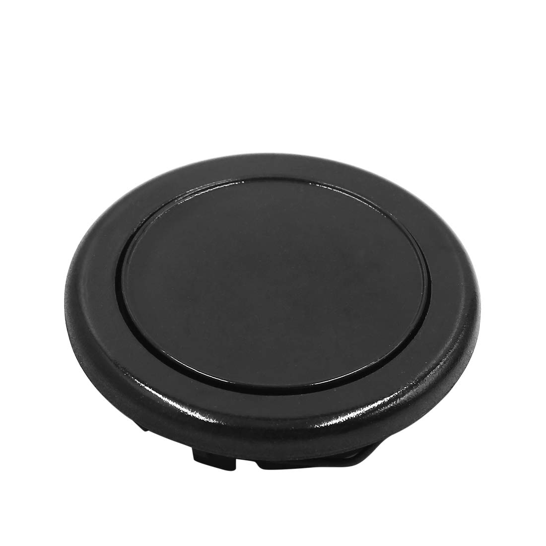 Uxcell a18070400ux0011 Steering Wheel Horn Button Unknown