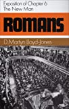 Romans: Exposition of Chapter 6 : The New Man