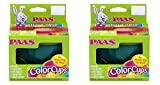 Paas Easter Egg Color Cups 2 Pack