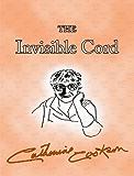 The Invisible Cord