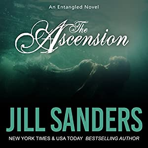 The Ascension Audiobook