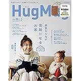 HugMug サムネイル
