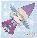 Witch Craft Works also Fumofu Mini Towel Koko