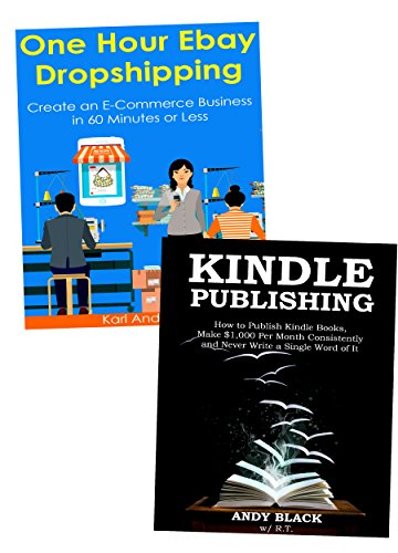 make-extra-money-from-home-work-at-home-business-ideas-that-are-easy-to-implement-kindle-publishing-