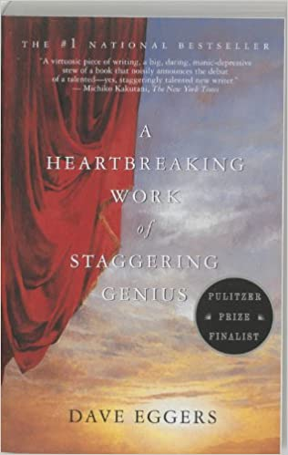 Download a heartbreaking work of staggering genius pdf free download a heartbreaking work of staggering genius pdf free riza11 ebooks pdf fandeluxe Images