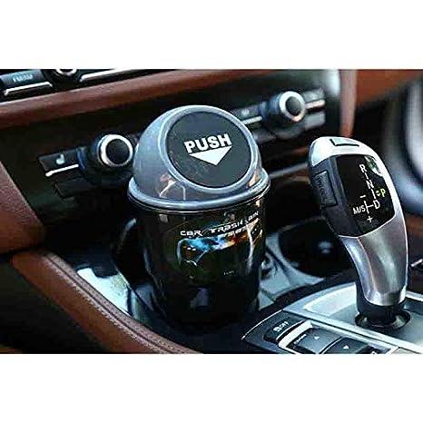 Amazon.com: ZDPARTS - Cubo organizador para Mercedes Benz ...