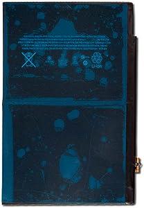 Li-ion Battery for Apple iPad Air 2
