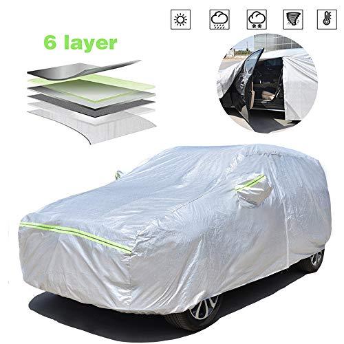 AOYMEI Waterproof Automobile Rainproof Reflective product image