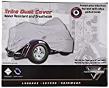 Nelson-Rigg TRK355-D X-Large Trike Dust Cover