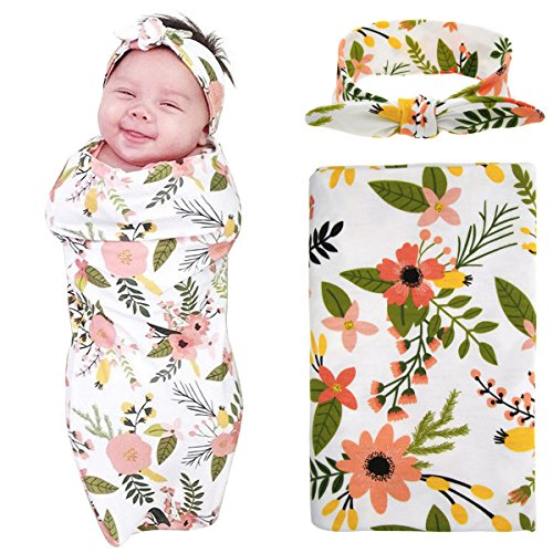 Swaddle Online Shopping In Pakistan Amazonshopping Pk