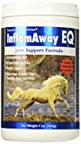 InflamAway EQ Joint Support for Horses - 1 pounds