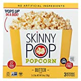 POPCORN, MICRO, BUTTER, Pack of 12