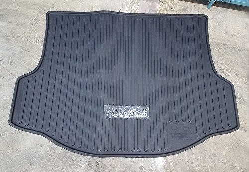 Genuine Toyota (PT908-42135 Cargo Tray (Cost To Ship A Dog To Hawaii)