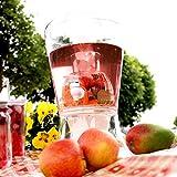 BarDrinkstuff-El-despachador-de-hielo-bebidas-cerveza-10-dispensador-de-la-bebida-dispensador-de-jugo-bebidas-torre-punch-dispensador-dispensador-de-limonada-infusin-de-frutas