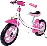 Kettler Sprint Princess Balance Bike