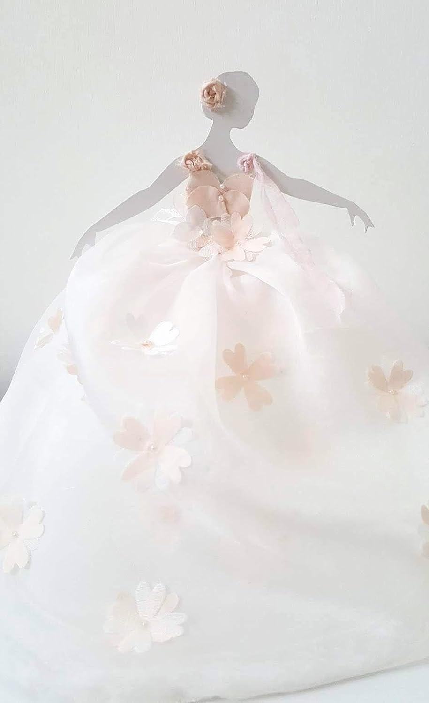 Ballerina Luminosa