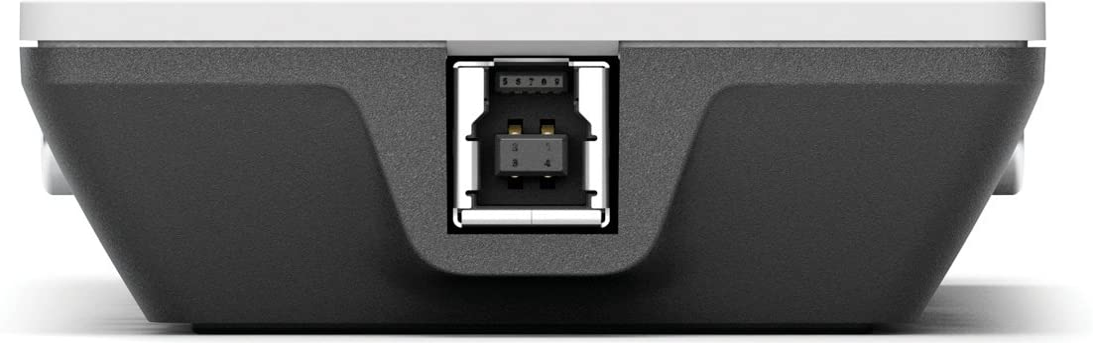 Blackmagic Design Bmd Bintsshu Blackmagic Intensity Shuttle Broadcast Accessories Accessories Amazon Co Uk Computers Accessories