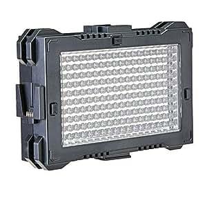 F&V Z180 5600K LED Video Light