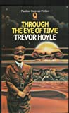 Through the Eye of Time, Trevor Hoyle, 0441808433