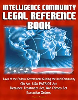 thepatriot act and it s legal Valls also argues that the law is entirely different from the patriot act, and that france's wiretapping law was so outdated that it was written in 1991 — before cellphones and the internet.