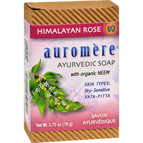 auromere-bar-soap-ayurvedic-himalayan-rose-275-oz-by-auromere