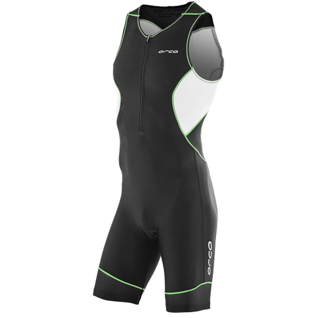 ORCA Men's Core Sport Pant Small)