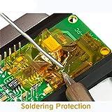 High Temperature Heat Resistant Tape PI Film